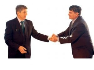 484189_businessmen_shaking_hands
