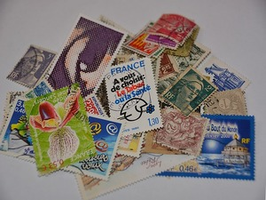 help_your_smb_save_on_postage_costs_today
